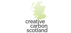 Creative Carbon Scotland_ SHIFT Newsletter