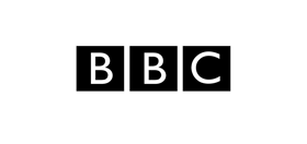 BBC _ SHIFT Newsletter