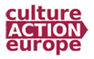 CCI - European platfrom on cultural an creative industires